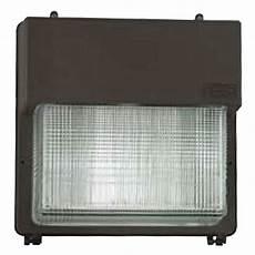 hubbell 83137 72 watt 120 277 volt bronze 180 led wall