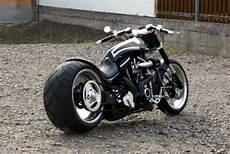 verkaufe meine walz custombike 300er hinterreifen harley