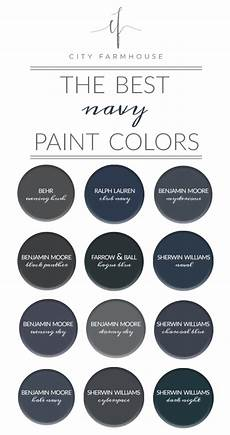 farrow and ball sherwin williams equivalent holiday hours