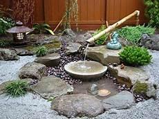 Tamate Co Tsukubai Zen Garden Design Japanese Garden