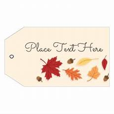 thanksgiving gift card template be thankful for these free thanksgiving printables avery