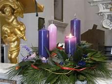 colore delle candele dell avvento la corona dell avvento voglia di arte