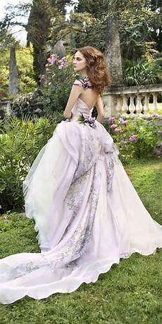 Amazing Non Traditional Wedding Dresses