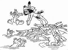 kikaninchen ausmalbilder zum drucken vorlagen zum