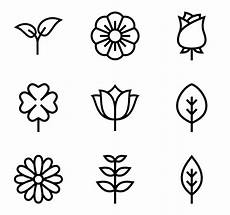 vector flower png vector flower png transparent free for