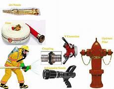 Macam Macam Alat Pemadam Kebakaran Alat Pemadam