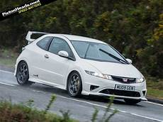Honda Civic Type R Fn2 Market Pistonheads