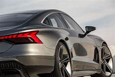 audi s e gt concept is a 590 horsepower electric