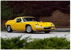 55 Best Lotus Europa And Twin Cam Images