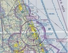 Virginia Aeronautical Chart Nav Day 5 13 16 Nifa