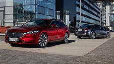 new mazda 6 2019 uk overview news au spec mazda6 updated for 2019 adds more premium