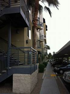 Acclaim Apartment Homes by Photos For Acclaim Apartment Homes Yelp