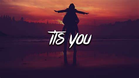 Its You Ali Gatie Mp3 [12.73 Mb]