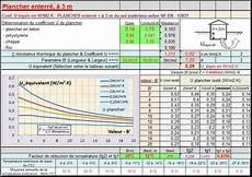 calcule radiateur chauffage chauffage calculs thermiques et deperditions en 12831