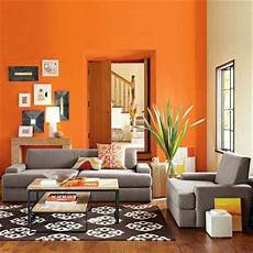 10 Living Room Paint Color Ideas Home Designs Plans