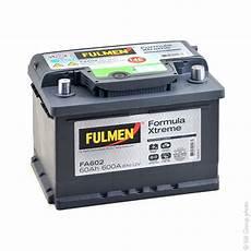 Batterie Auto Per Ford Diesel 1 4 Tdci 10 2003