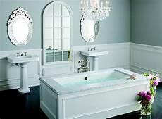 Aqua Color Bathroom Ideas by Sherwin Williams Festoon Aqua Sw 0019 The Colors Of
