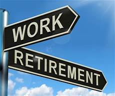 Rente Mit 55 - how much do i need to retire at 55 with no worries