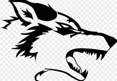 Gambar Mentahan Logo Hewan Keren Logo Design