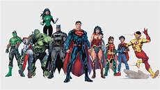 Malvorlagen Superhelden Kaufen Superhelden Kost 252 Me Welche Ist Ihre Lieblings Comicfigur