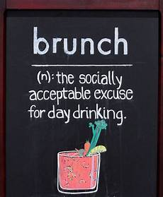 31 brunch memes that will make you spit out your mimosa