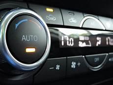 Klimaanlage Für Auto - klimaanlage 5 top tipps wenn im auto dicke luft herrscht