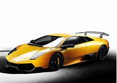car repair manuals online pdf 2006 lamborghini murcielago security system download pdf book owners manual lamborghini murcielago lp 670 4 superveloce specification