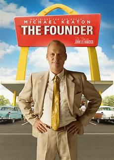 splendid film the founder