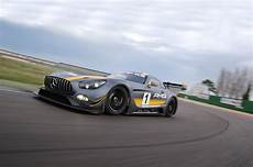 Mercedes Amg Gt3 Race Car Review Randy Pobst Drives Amg S