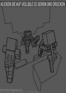minecraft 1 malvorlagen gratis