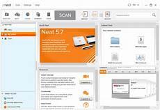 neat receipts software download windows 7 neat receipts software windows 10 tutore org master of documents