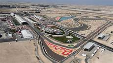 formel 1 bahrain bahrain preview desert temperatures a blessing for