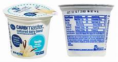 low carb joghurt frieda bread low carb yogurt instant pot cold