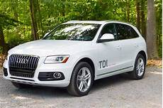 car engine manuals 2011 audi q5 lane departure warning first drive 2014 audi q5 tdi page 3 of 3 autos ca page 3