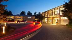 residence starnberger see feldafing 4 sterne hotel