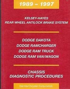 hayes auto repair manual 1993 dodge caravan regenerative 1993 dodge plymouth truck van suv repair manuals