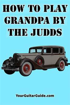forex best books free guitar lessons for beginners online how to play grandpa by the judds on guitar lesson