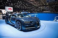 2018 bugatti chiron picture 709749 car review top speed