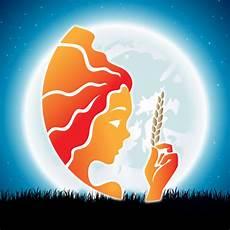 Sternzeichen Jungfrau 2015 - jungfrau horoskop das bringt der magische liebes mond