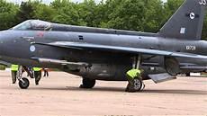 bruntingthorpe cold war jets 2015 lightning reheat youtube