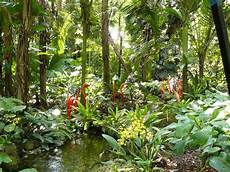 world s botanic gardens contain a third of all known plant species and help protect the most