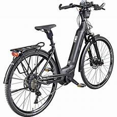 ktm macina city abs e bike shop zweirad stadler