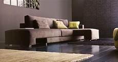 divani e salotti mobili lavelli divani delta salotti opinioni