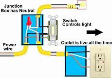 pj trailer junction box wiring diagram how to wire