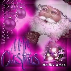merry pink christmas pictures photos and images for facebook pinterest and