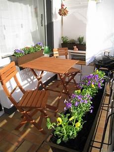 comment aménager un balcon comment am 233 nager un petit balcon maison d 233 cors