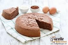 pan di spagna eurospin pan di spagna al cacao ricette della nonna