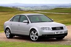 2001 Audi A4 by Audi A4 B6 2001 Car Review Honest