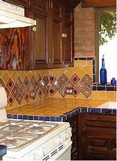 tile countertops make a comeback tile countertops bstcountertops