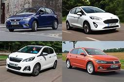 Best First Cars For New Drivers 2020 How To Choose  Auto